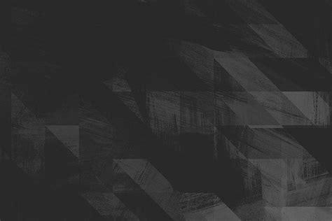 subtle black white background textures design