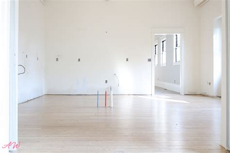 better homes and gardens white wash floor l white washed hardwood floors home flooring ideas