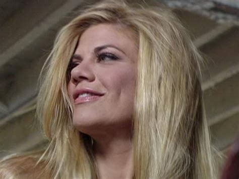 kristen johnston sexy kristen johnston s sexy photo shoot and interview peta