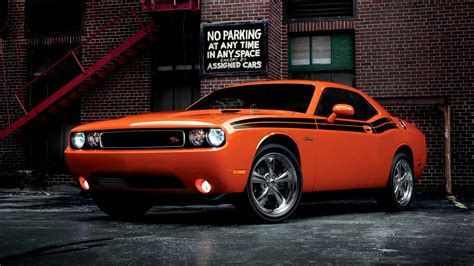 2011 dodge challenger r t classic wallpapers and hd