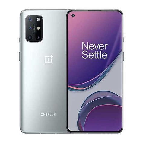 Plus, the smartphone brand has. OnePlus 9 Pro Price in South Africa