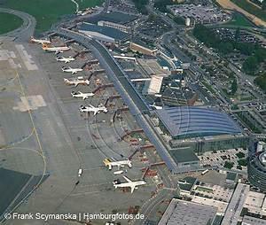 Webcam Flughafen Hamburg : bildagentur bildarchiv f r luftbilder luftbild hamburg airport hamburg ~ Orissabook.com Haus und Dekorationen
