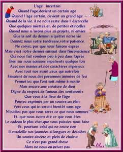 La Vie Poeme by Poeme Sur La Vie Qui Passe Par Lilas Po 232 Me Et Citation