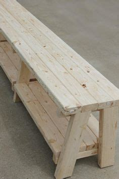 woodworking templates images woodworking