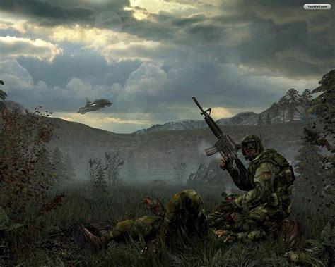 Afghanistan War Hd Desktop Wallpaper  High Definition