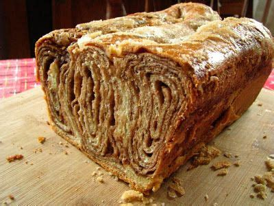 Are you looking for a dessert recipe? Daring Baker Challenge October 2011: Povitica (With images) | Christmas bread, Polish desserts ...