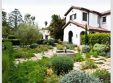 Southern California Landscaping Santa Monica, CA Photo