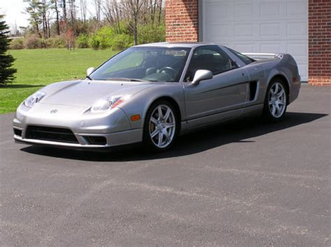 2005 acura nsx t for sale rennlist porsche discussion