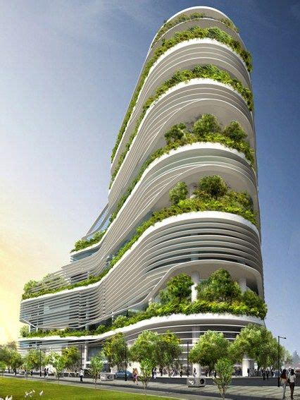 25+ Best Ideas About Green Building On Pinterest