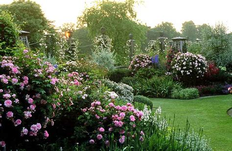 modern country style the country house garden and
