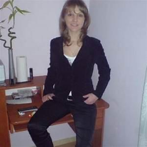 Cougar Annonce : quel amant vient me r chauffer le bas ventre annonce de lepleindeplaisir ~ Gottalentnigeria.com Avis de Voitures