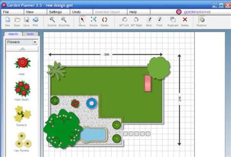 artifact interactive garden planner serial