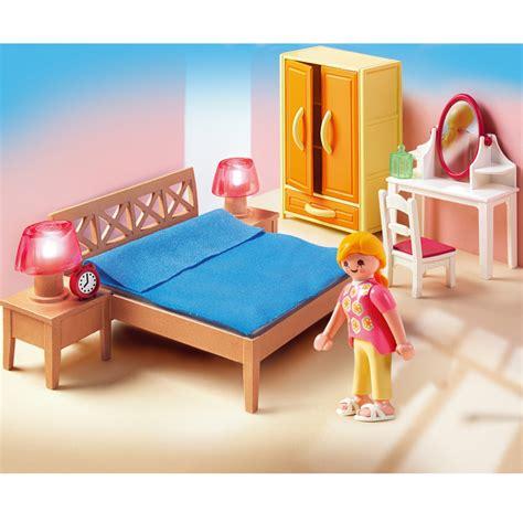 playmobil chambre des parents playmobil grande mansion parents 39 bedroom 5331