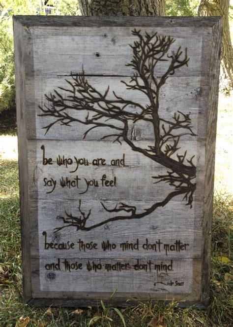 barn wood signs sayings barnwood signs and sayings just b cause