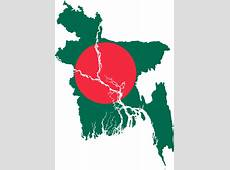 FileFlagmap of Bangladesh2svg Wikimedia Commons