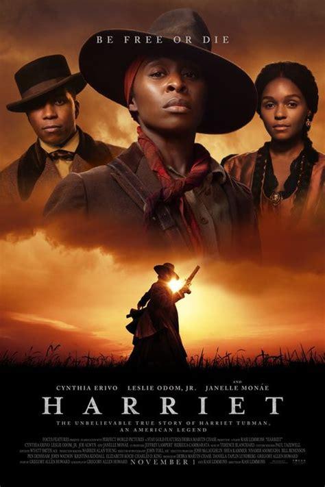 cynthia erivo stand harriet lyrics song tubman theme movie focus features sheet movies