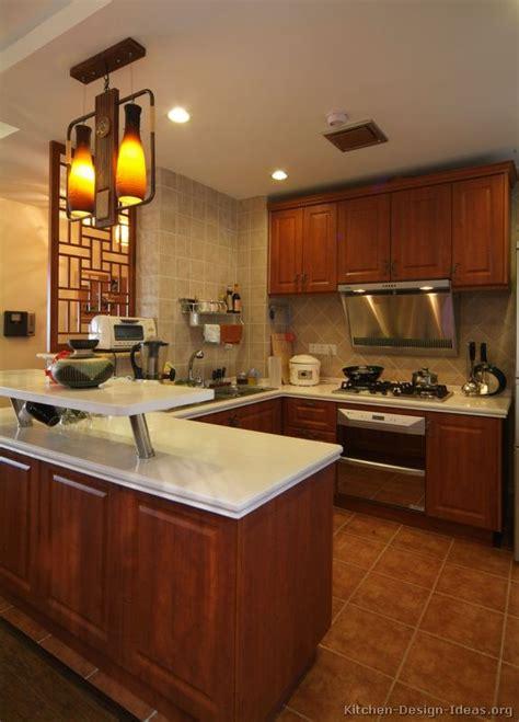 asian kitchen cabinets asian kitchen design inspiration kitchen cabinet styles 1366