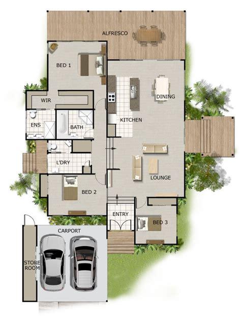 split level house designs    wallpaper