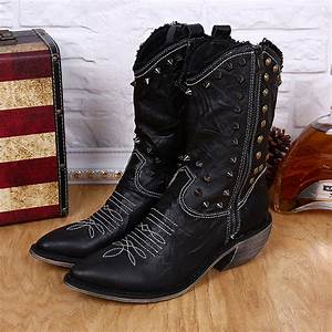 Mens cowboy boots online yu boots for Cowgirl boots online