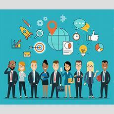 Gsib  2nd Best International Business School In India