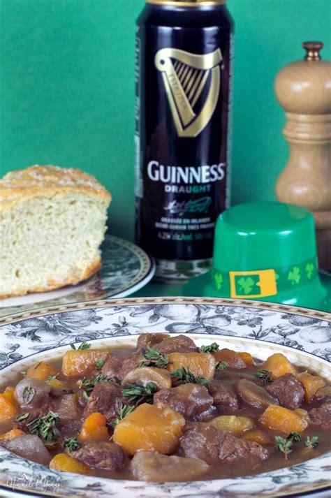 foodista recipes cooking tips  food news irish