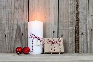 Bougies De Noel : les plus belles bougies de no l 2017 magazine avantages ~ Melissatoandfro.com Idées de Décoration