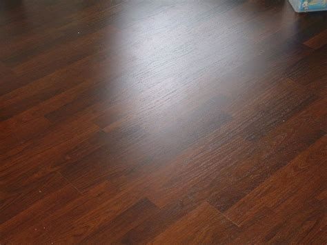 floating floors lowes laminate flooring lowes laminate flooring