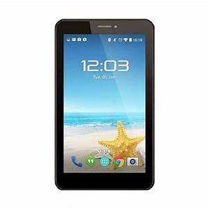 Tablet Advan E1c 3g Matot Habis Flash
