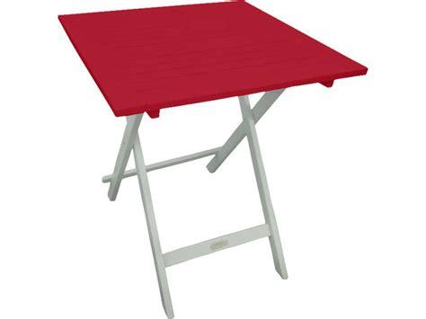 magasin chaise pin conforama chaise pliante saigon en magasin chez avec