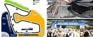 Motogp Tickets 2019 : motogp tickets red bull ring 2019 event ~ Jslefanu.com Haus und Dekorationen