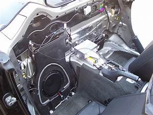2007 Saturn Sky Engine Diagram