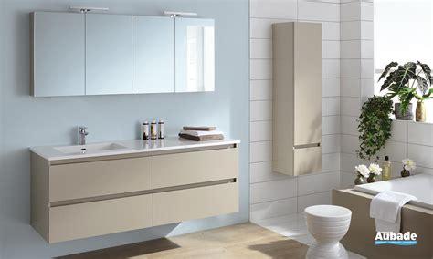 salle de bain sanijura meubles salle de bains bois sanijura sobro espace aubade