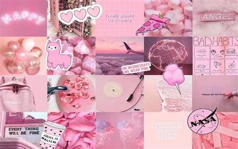 laptop aesthetic wallpapers in 2020 pink wallpaper