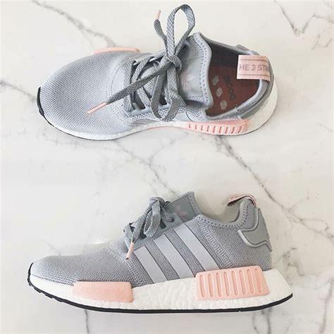 adidas originals nmd grau ros 233 grey ros 233 foto kellykimm instagram adidas fan for