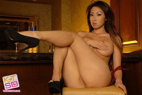 Kt So Sexy Chinese Girl Ktsogallery145 Bad Folder