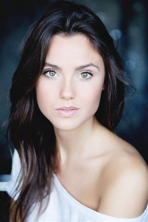 poppy drayton bikini poppy drayton poppies and sexy bikini on pinterest