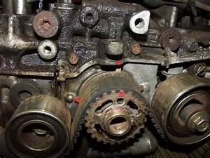 Subaru Outback 2 2 1999