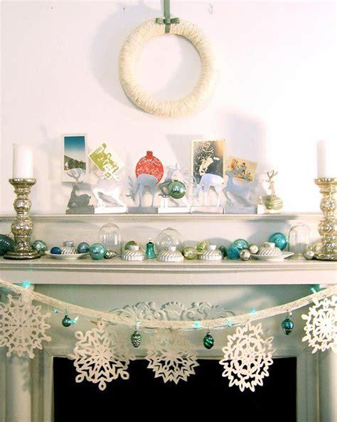 white christmas decorating ideas iroonie com