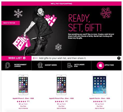 black friday iphone 6 black friday 2014 iphone 6 deals