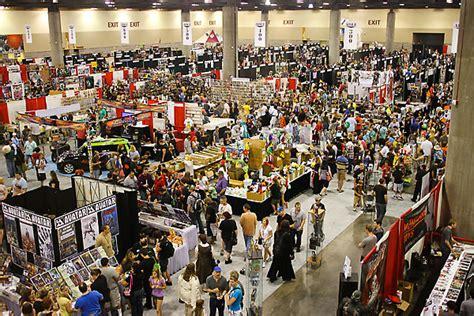 fan fest phoenix 2017 comic con phoenix comicon exhibitor information