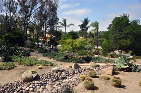 xeriscape plants san diego water wise landscape gardening