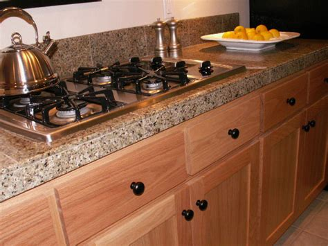 kitchen showroom cabinets by andy