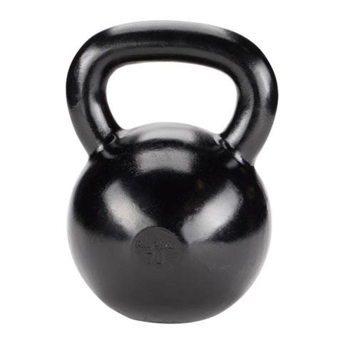 pounds kettlebells kb solid body