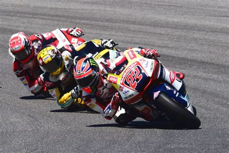 Moto2 2016 Due Giorni Di Test Per Lowes A Valencia. Siding Options. Bath Mat Without Suction Cups. House In Woods. Parts Of A Roof. Grey Nailhead Sofa. 30 Tall Nightstand. How To Display The American Flag On A House. Cement Floor