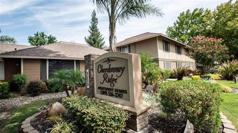 Complex For Sale Modesto Ca by Modesto Bee On Flipboard
