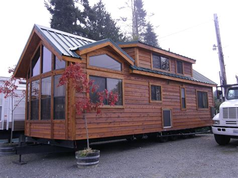 Tiny Homes On Wheels house on wheels for sale visit open big tiny house on