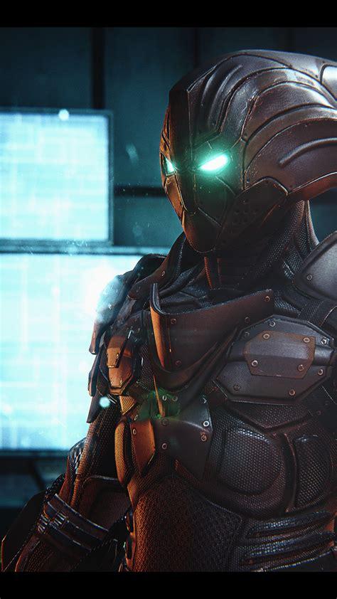 wallpaper nelo shooter hyper fast sci fi  games