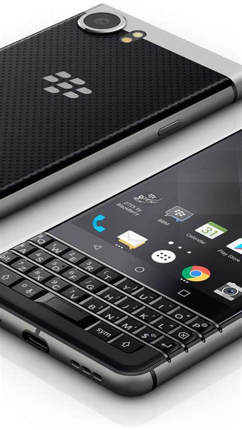 wallpaper blackberry keyone  smartphones mwc