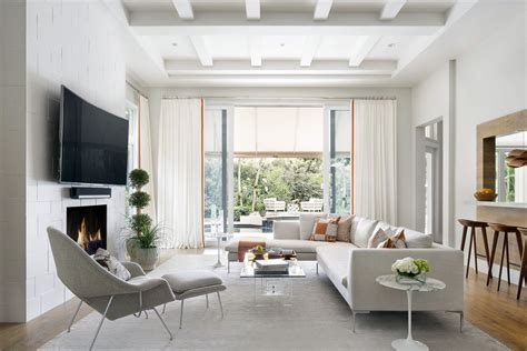 beautiful contemporary living room designs