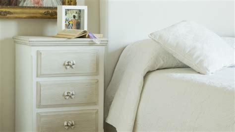 pomelli per mobili shabby pomelli shabby decorazioni di stile per i mobili dalani